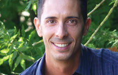 Samir Cailleau
